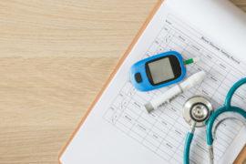 gezondheidsvoordelen van raw whole food maaltijdvervangers bij verhoogde cholesterol-waarden